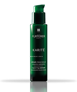 Rene Furterer Karite Repair Serum 30 ml