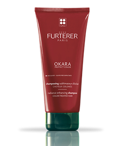 Rene Furterer Okara Protect Color Farbschutz-Maske 100 ml