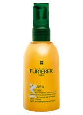 Rene Furterer Okara Active Light Lichtreflex-Serum 100 ml