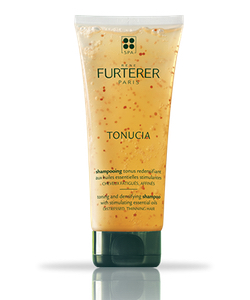 Rene Furterer Tonucia Anti-Age Pflegeshampoo 200 ml