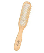 Elongated Hair brush 5 Rows
