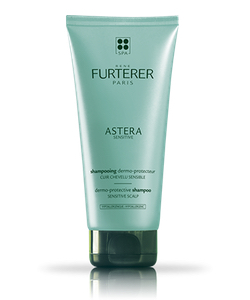 Rene Furterer Astera Sensitive Shampoo 200 ml